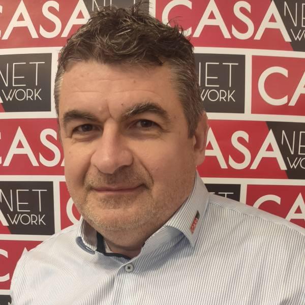 Gávris Szabolcs