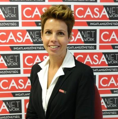Gersey Katalin