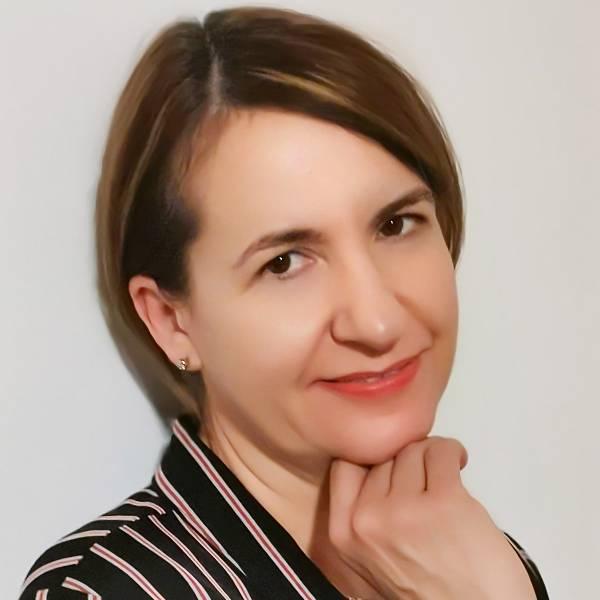 Szabó Ágota
