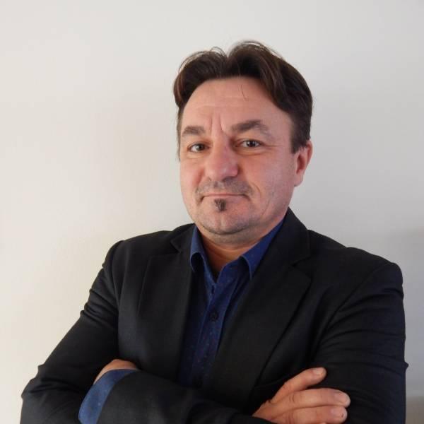 Makray Mihály