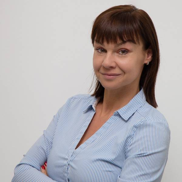 Horváthné Monori Rita