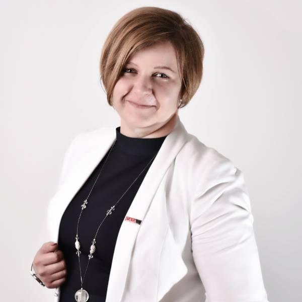 Molnárné Szabó Anita