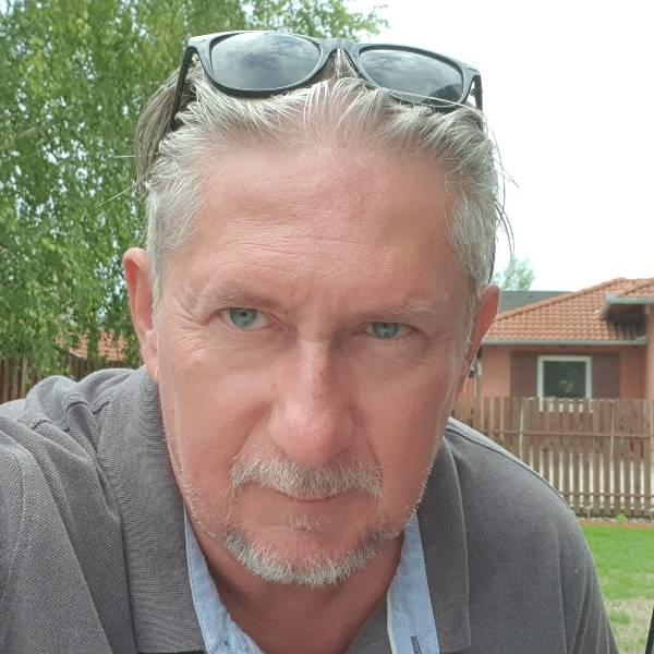 Varga Zsolt
