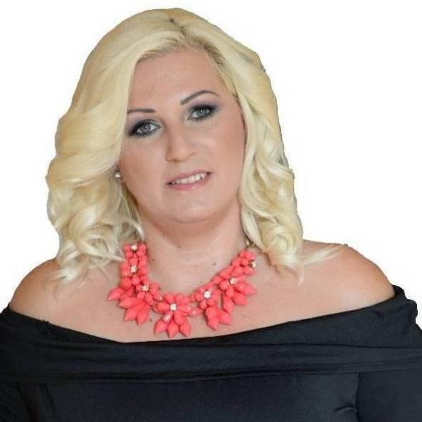 Finta- Rakovszky Katalin