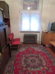 Szolnok központjához közel elhelyezkedő családi ház eladó!