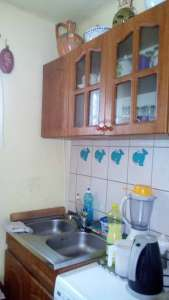 Eladó családi ház - Tiszaföldvár / 2. kép