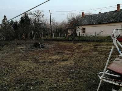 Eladó családi ház - Tiszaföldvár / 16. kép