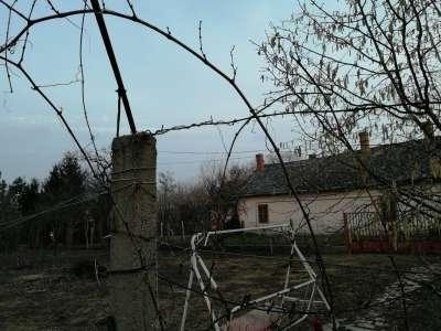 Eladó családi ház - Tiszaföldvár / 23. kép