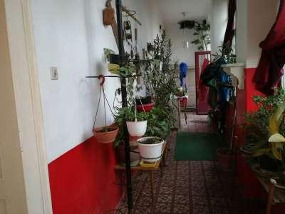 Eladó családi ház - Tiszaföldvár / 4. kép