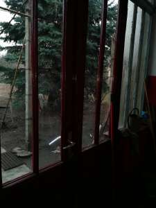 Eladó családi ház - Tiszaföldvár / 10. kép