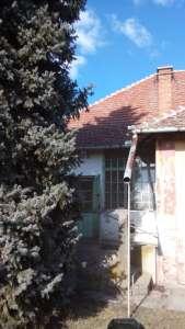 Eladó családi ház - Tiszaföldvár / 6. kép