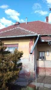 Eladó családi ház - Tiszaföldvár / 13. kép