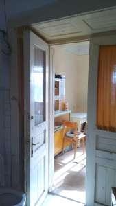 Eladó családi ház - Tiszaföldvár / 14. kép