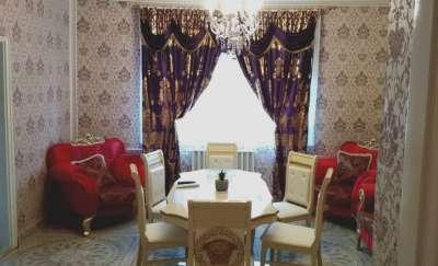 Eladó kiváló állapotú, hőszigetelt családi ház Szolnokon!