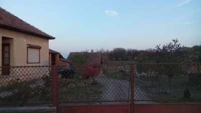Eladó családi ház - Tiszaföldvár (Homok) / 2. kép