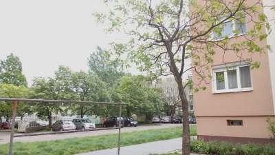 Szolnok belvárosi 3 szobás lakás eladó!