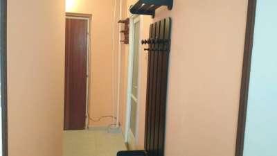 Eladó panel lakás Szolnokon, a Lovas I. utcában