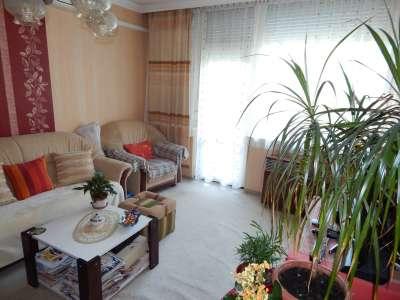 Szuper lakás a Tompa Mihály utcában eladó!