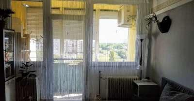 Eladó panellakás - Szolnok (Széchenyi-lakótelep) / 5. kép
