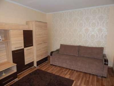 Eladó panellakás - Szolnok (Széchenyi-lakótelep) / 3. kép