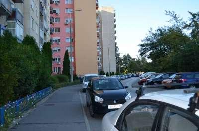 Eladó panellakás - Szolnok (Széchenyi-lakótelep) / 15. kép
