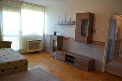 Eladó téglalakás - Szolnok (Tallinn) / 1. kép