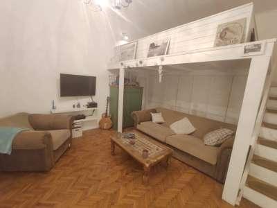 Eladó téglalakás - Budapest XIV. kerület / 8. kép
