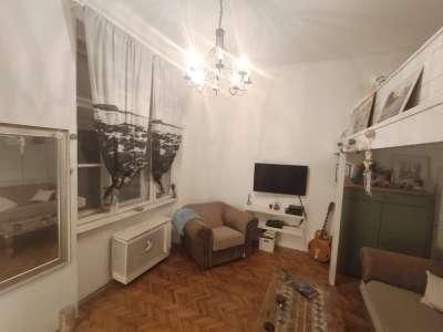 Eladó téglalakás - Budapest XIV. kerület / 9. kép