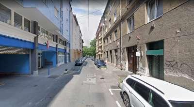 Eladó téglalakás - Budapest XIV. kerület / 15. kép