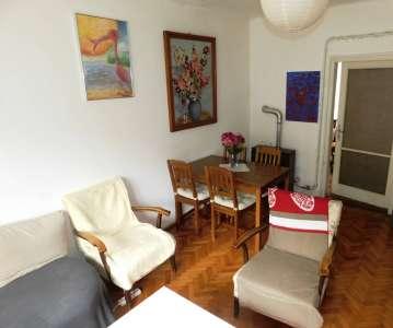 Eladó tégla lakás, Veszprém megye, Veszprém(Egyetemváros)