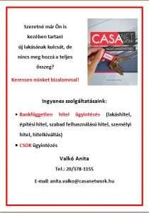 Kiadó sportlétesítmény - Veszprém (Ady városrész) / 13. kép