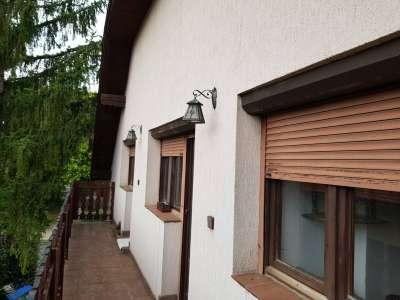 Eladó családi ház - Veszprém Pipacs u. / 1. kép
