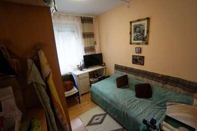Eladó panellakás - Veszprém (Haszkovó lakótelep) / 3. kép