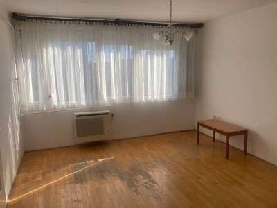 Eladó téglalakás - Veszprém (Egry József utcai lakótelep) / 1. kép