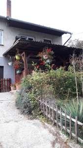 Eladó családi ház Balatonalmádiban !