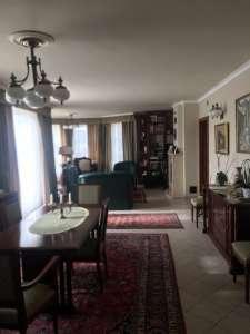 Magas minőségű panorámás családi ház eladó Balatonkenesén