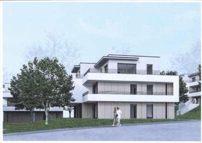 Új lakások Balatonalmádi központjában!