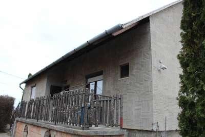 Eladó családi ház - Berhida / 6. kép
