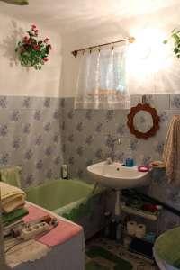 Eladó családi ház - Berhida / 8. kép
