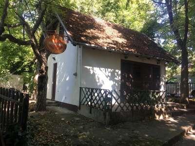 Eladó családi ház - Balatonfűzfő / 8. kép