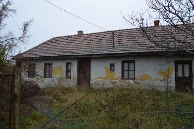 Eladó családi ház - Balatonfőkajár / 1. kép
