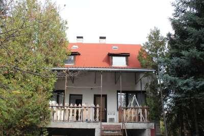 Eladó családi ház - Balatonalmádi (Budatava) / 1. kép