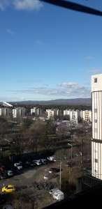 Eladó panellakás - Veszprém (Haszkovó lakótelep) / 1. kép
