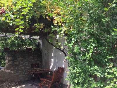 Eladó családi ház - Balatonfüred (Balatonarács) / 22. kép