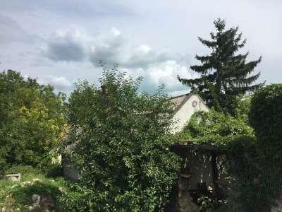 Eladó családi ház - Balatonfüred (Balatonarács) / 21. kép