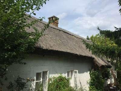 Eladó családi ház - Balatonfüred (Balatonarács) / 19. kép