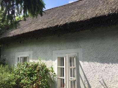 Eladó családi ház - Balatonfüred (Balatonarács) / 32. kép