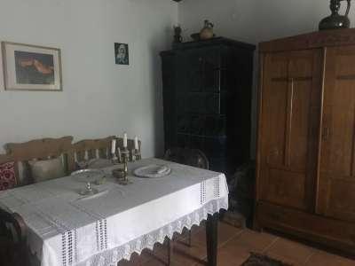 Eladó családi ház - Balatonfüred (Balatonarács) / 3. kép