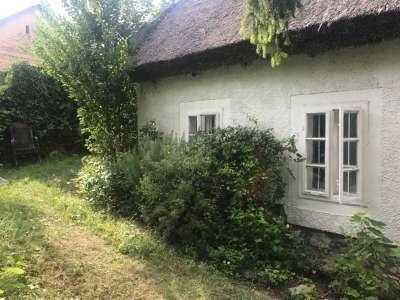Eladó családi ház - Balatonfüred (Balatonarács) / 16. kép