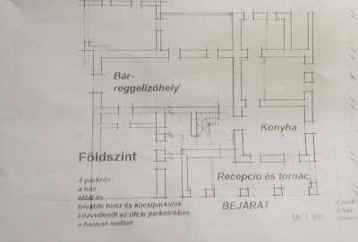 Eladó családi ház - Révfülöp / 7. kép